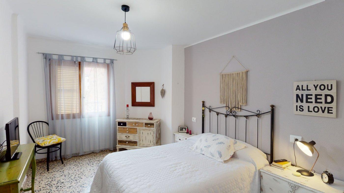 Encantador piso en palma de mallorca - imagenInmueble5