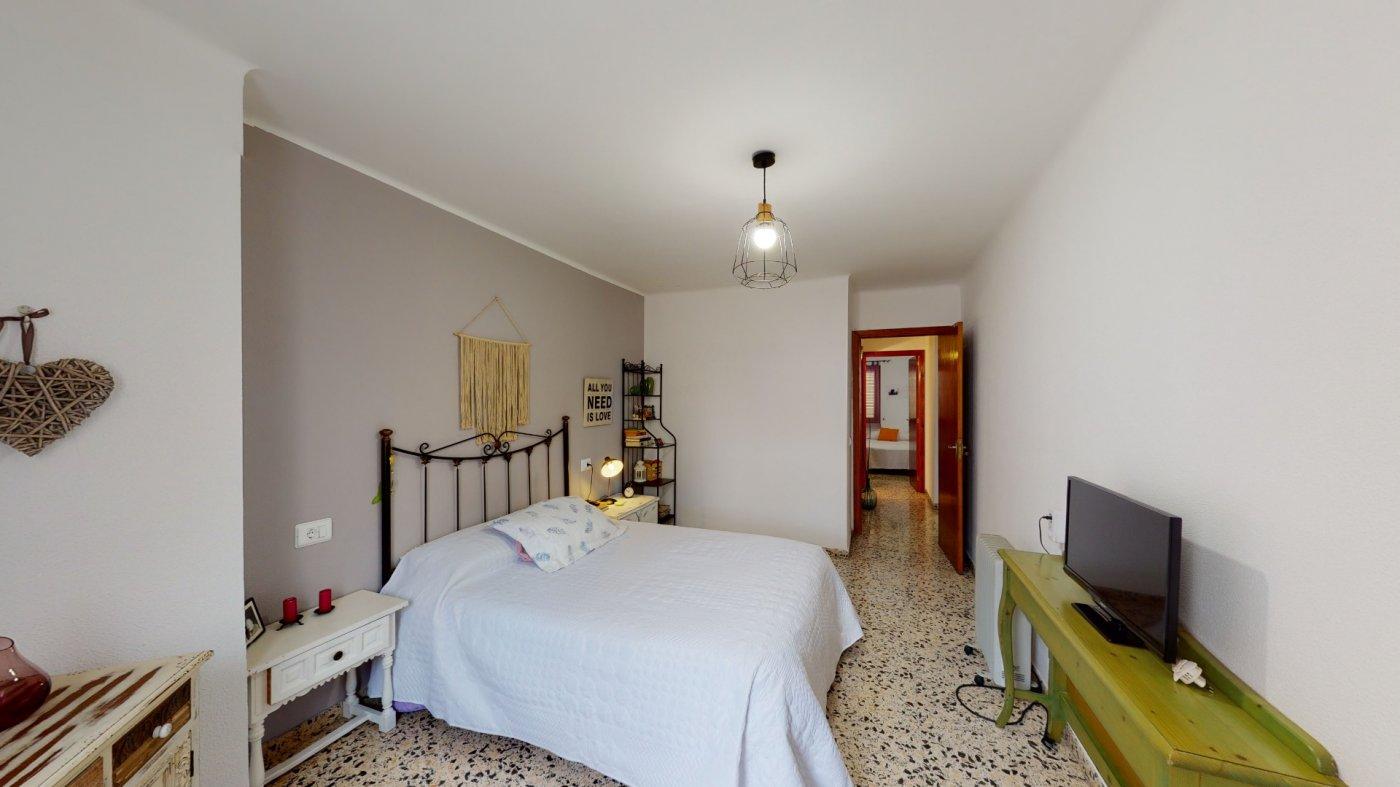 Encantador piso en palma de mallorca - imagenInmueble6
