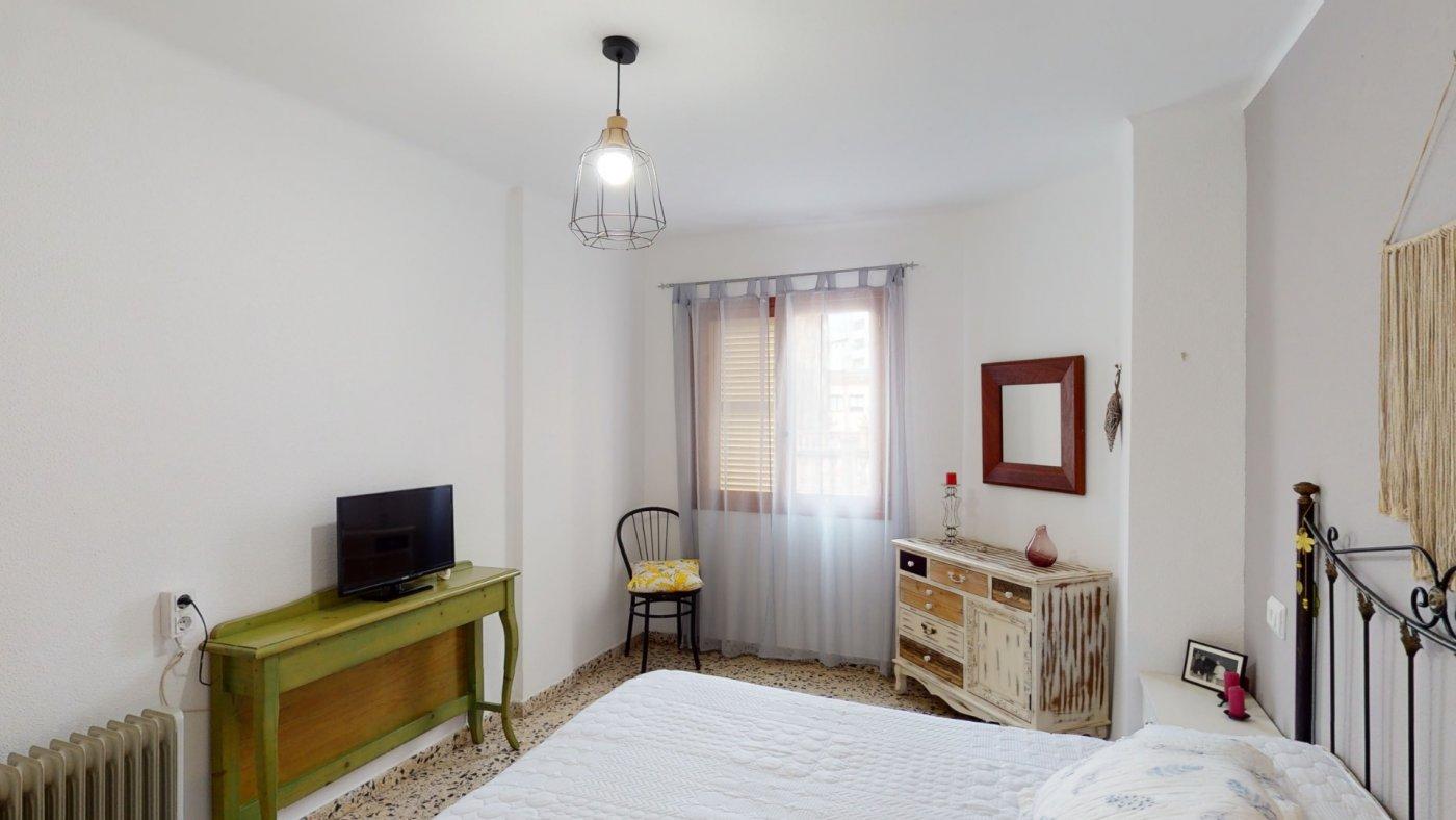 Encantador piso en palma de mallorca - imagenInmueble7
