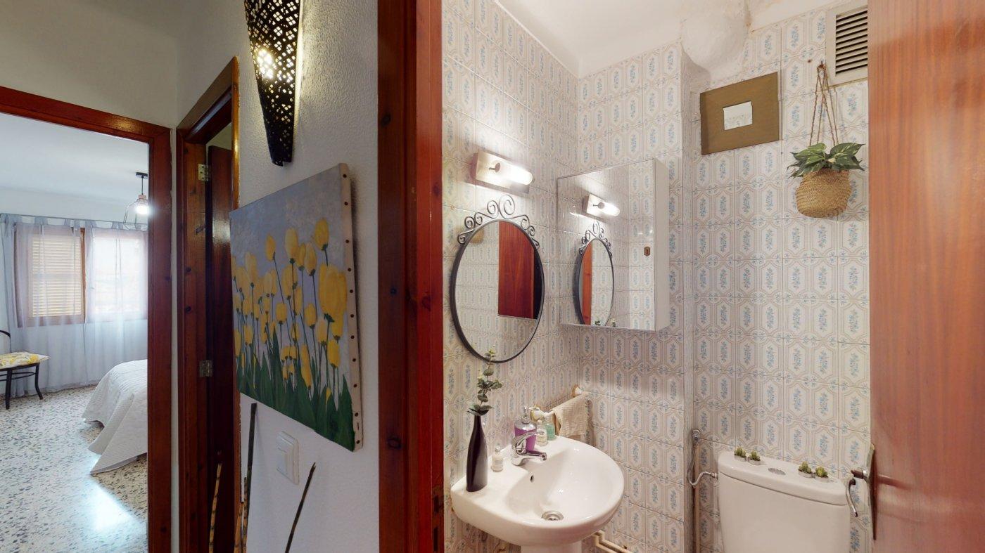 Encantador piso en palma de mallorca - imagenInmueble8