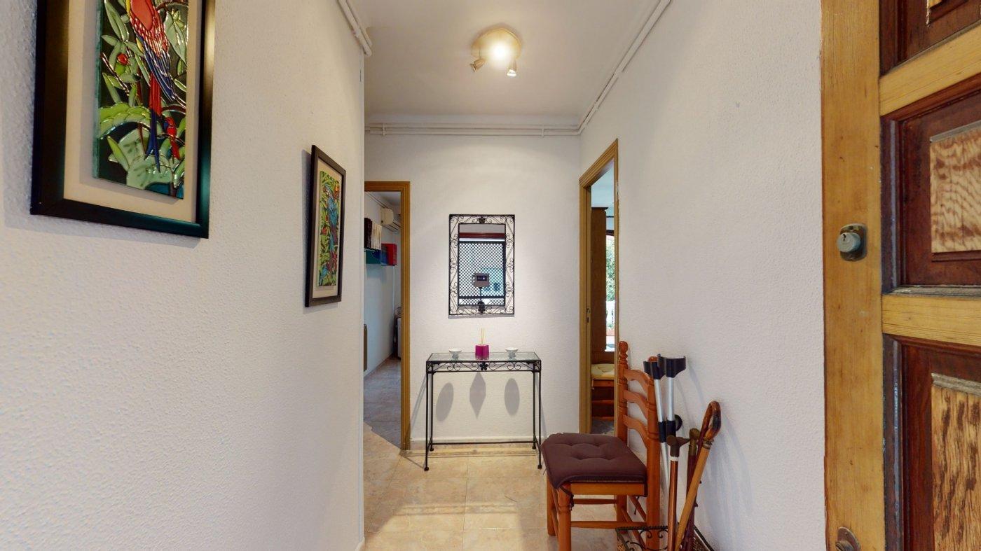 Acogedor piso en cala millor - imagenInmueble17