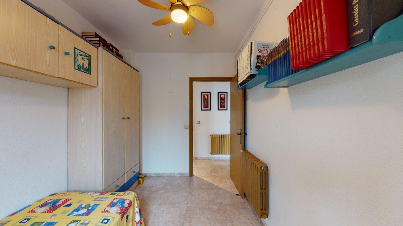 Acogedor piso en cala millor - imagenInmueble22