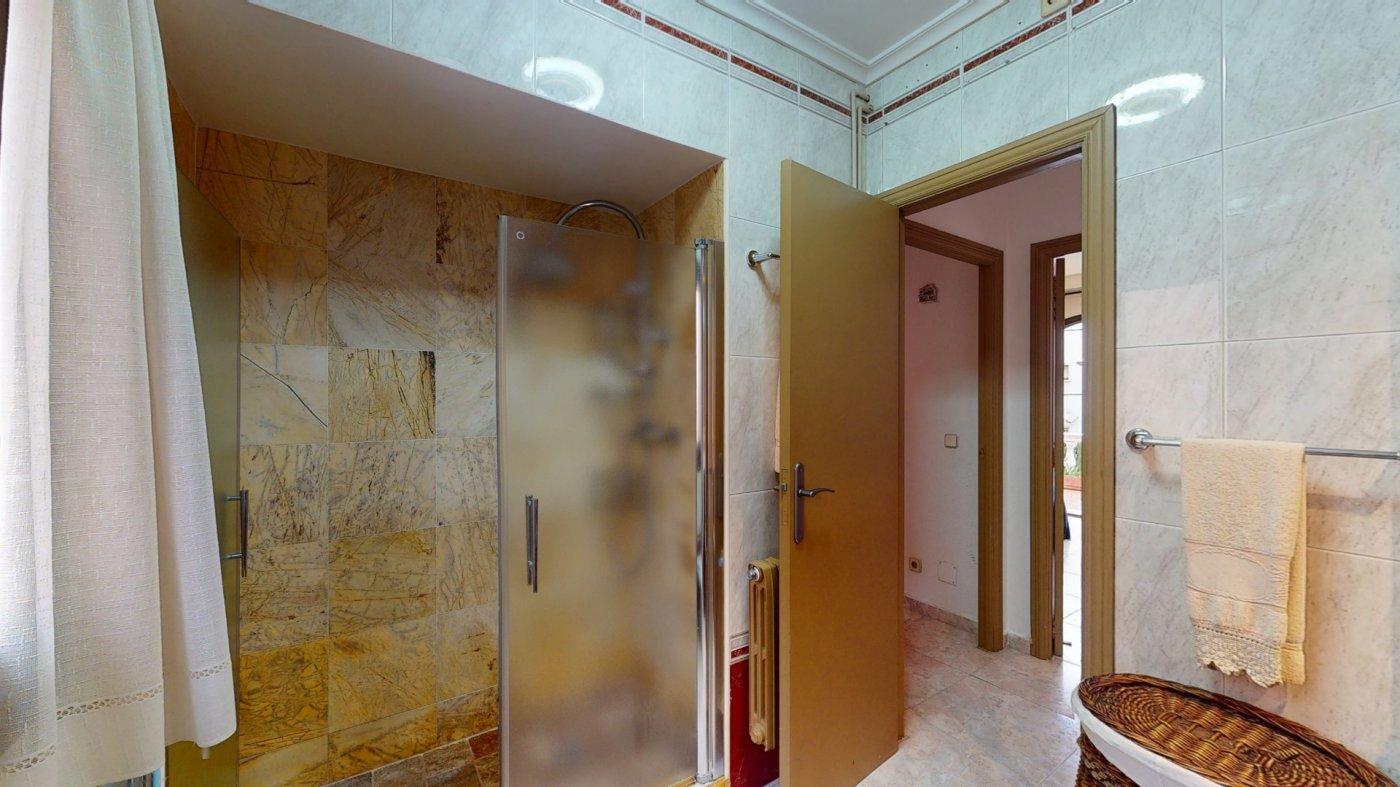 Acogedor piso en cala millor - imagenInmueble24