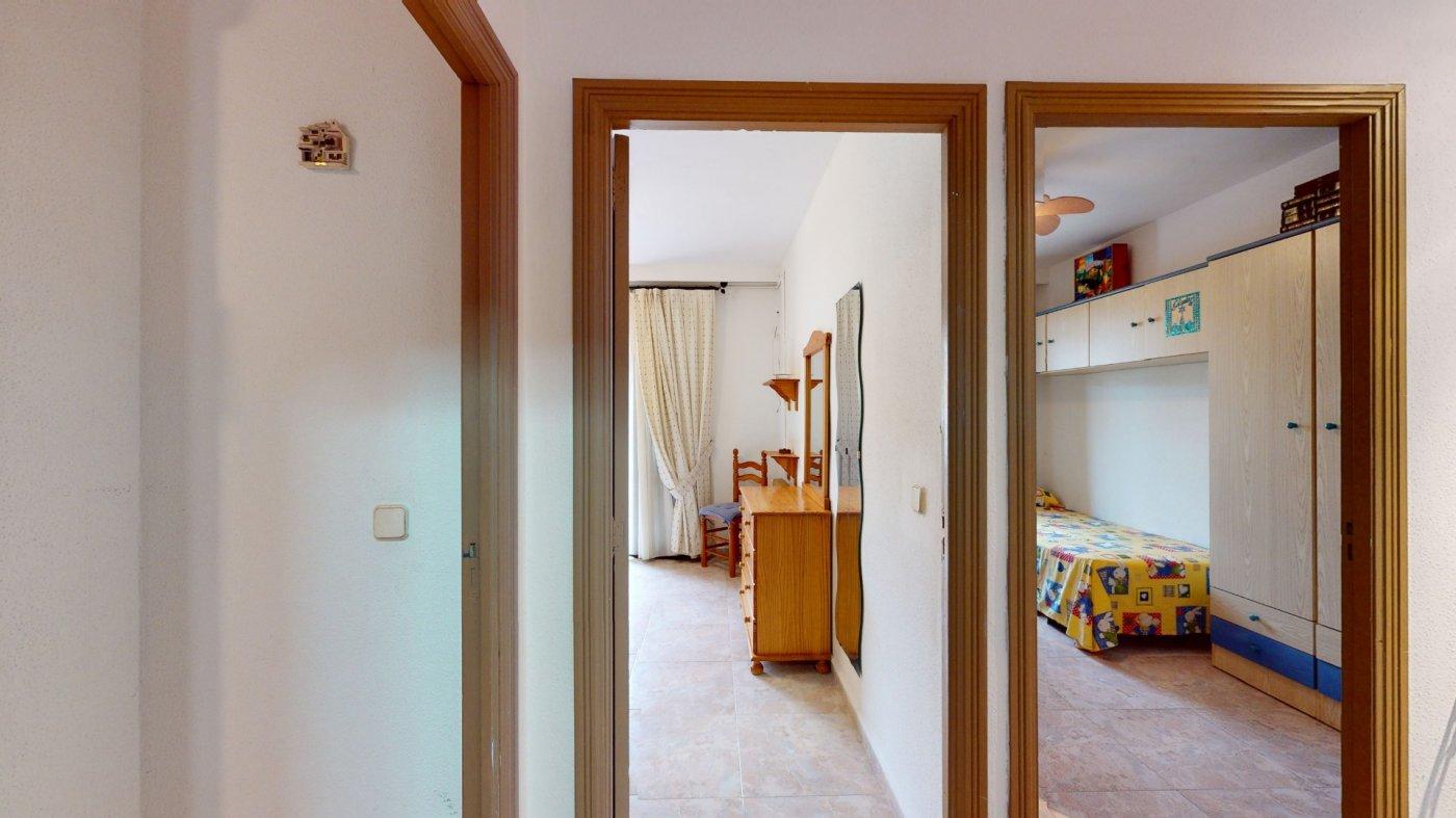 Acogedor piso en cala millor - imagenInmueble28