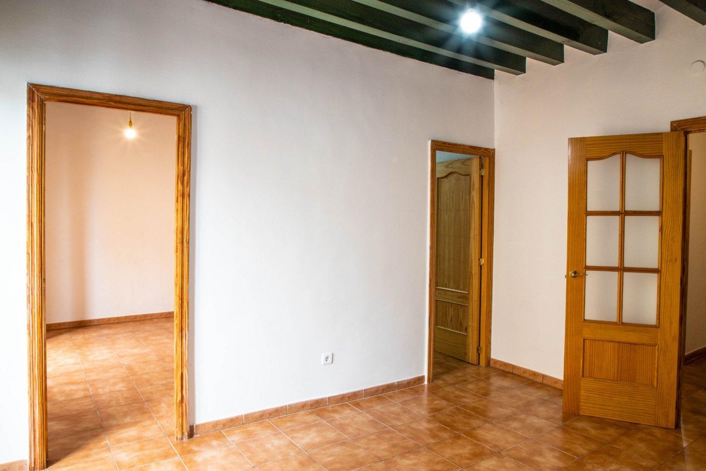 En venta piso cÉntrico y histÓrico en palma de mallorca - imagenInmueble10