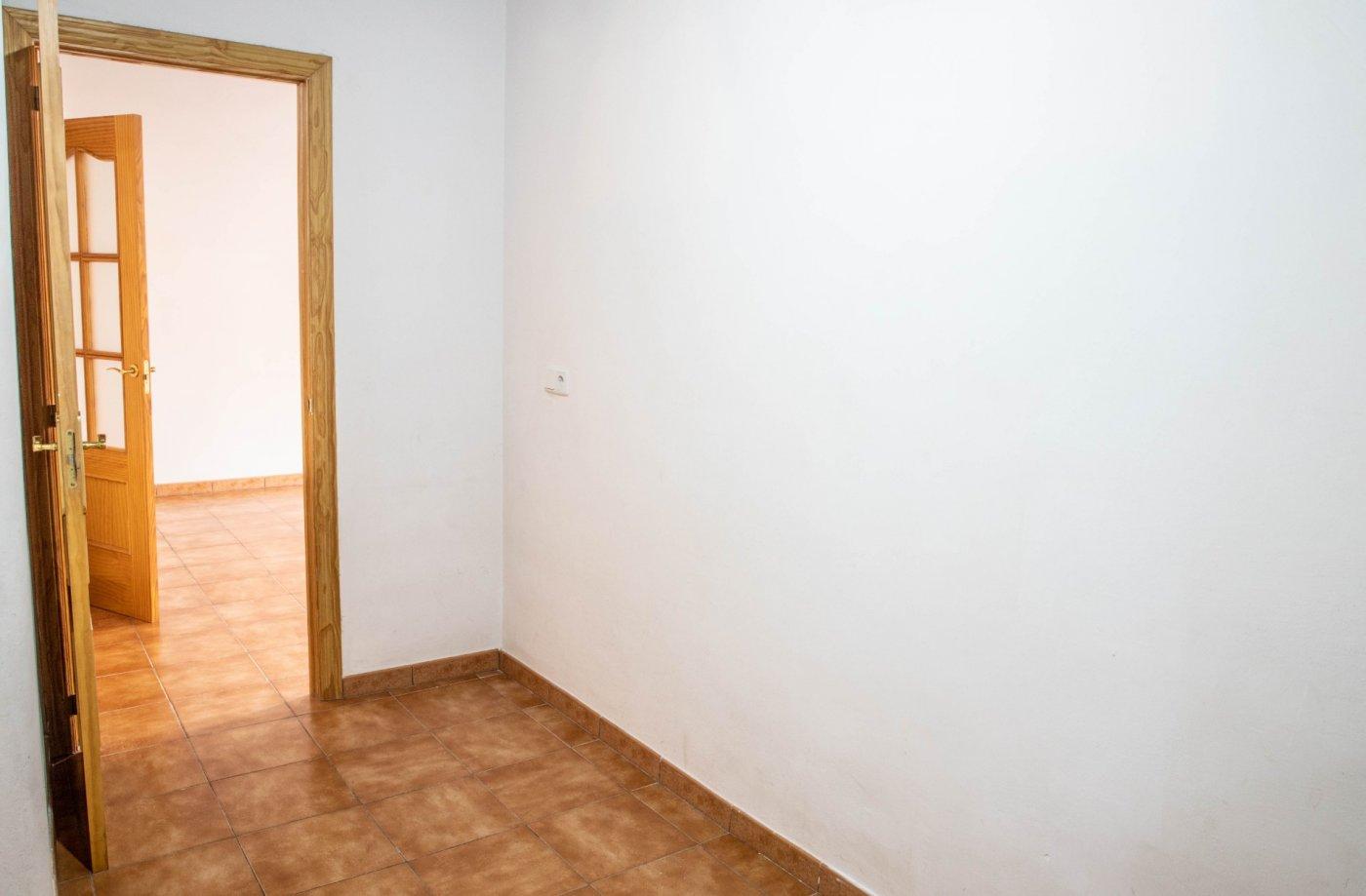 En venta piso cÉntrico y histÓrico en palma de mallorca - imagenInmueble12