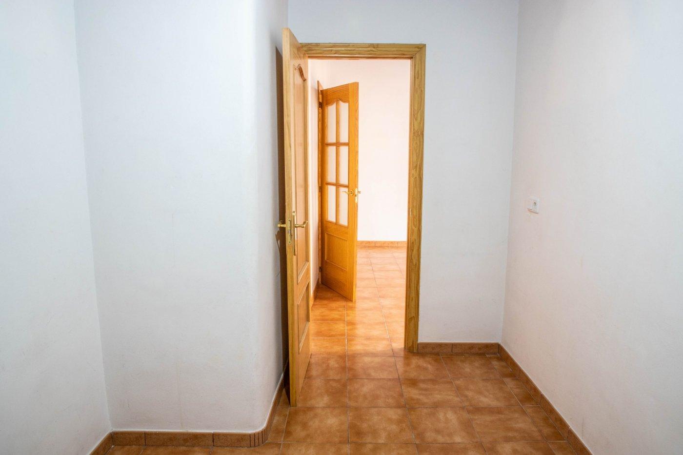En venta piso cÉntrico y histÓrico en palma de mallorca - imagenInmueble15