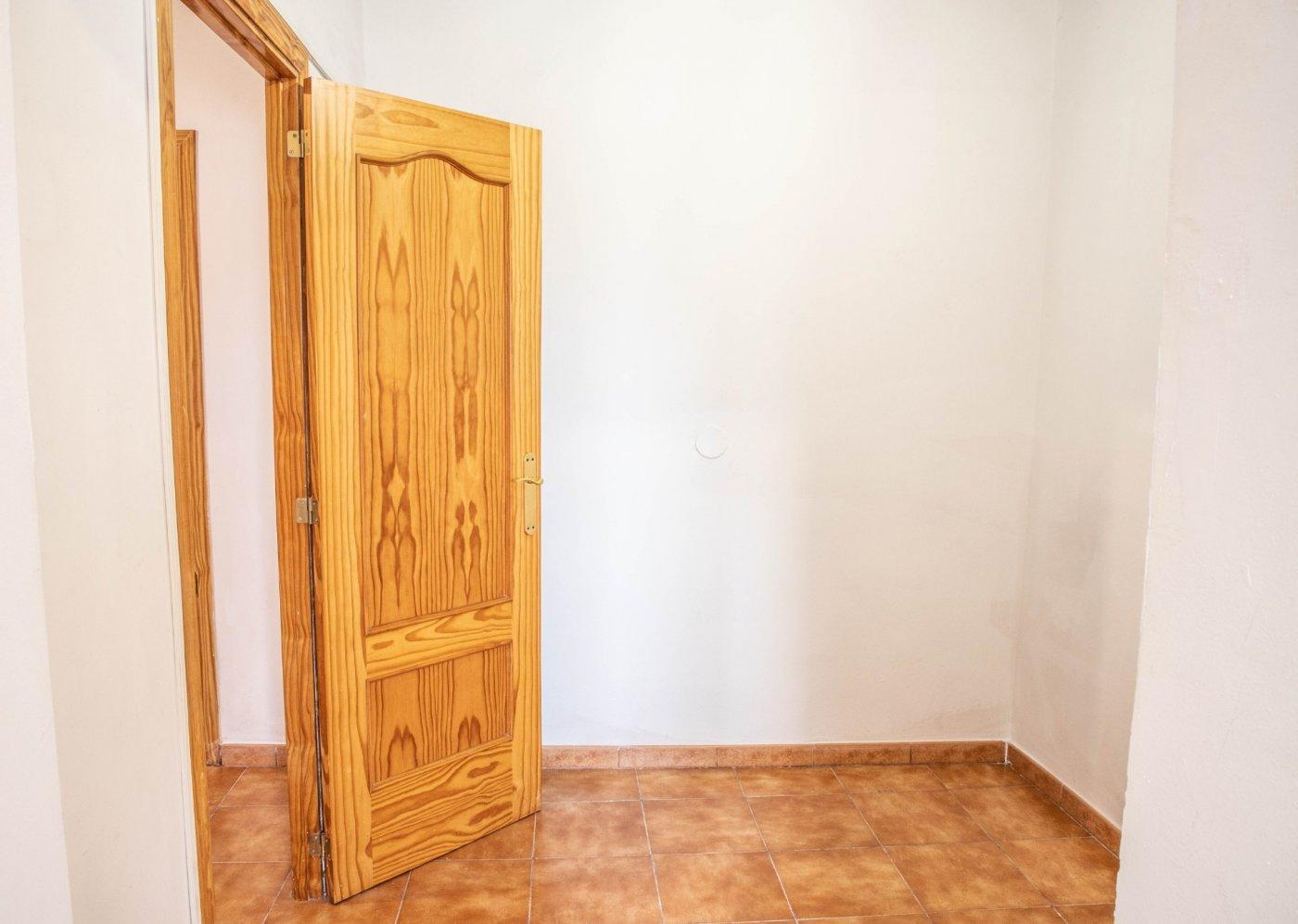 En venta piso cÉntrico y histÓrico en palma de mallorca - imagenInmueble16