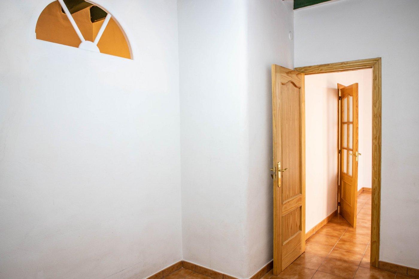 En venta piso cÉntrico y histÓrico en palma de mallorca - imagenInmueble6