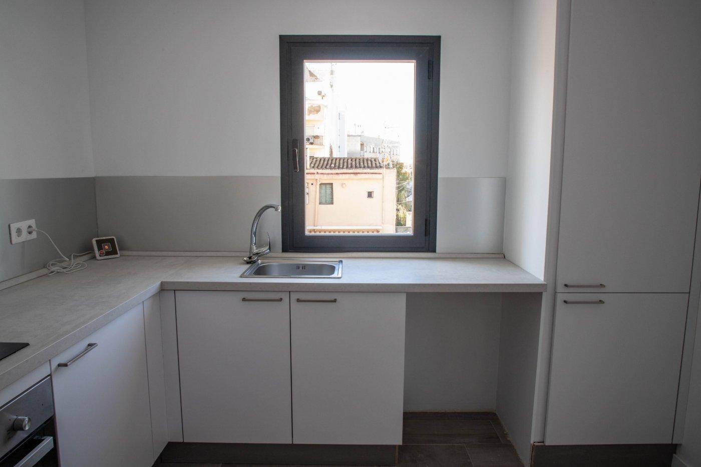 Primer piso  reformado techo libre con terraza - imagenInmueble16