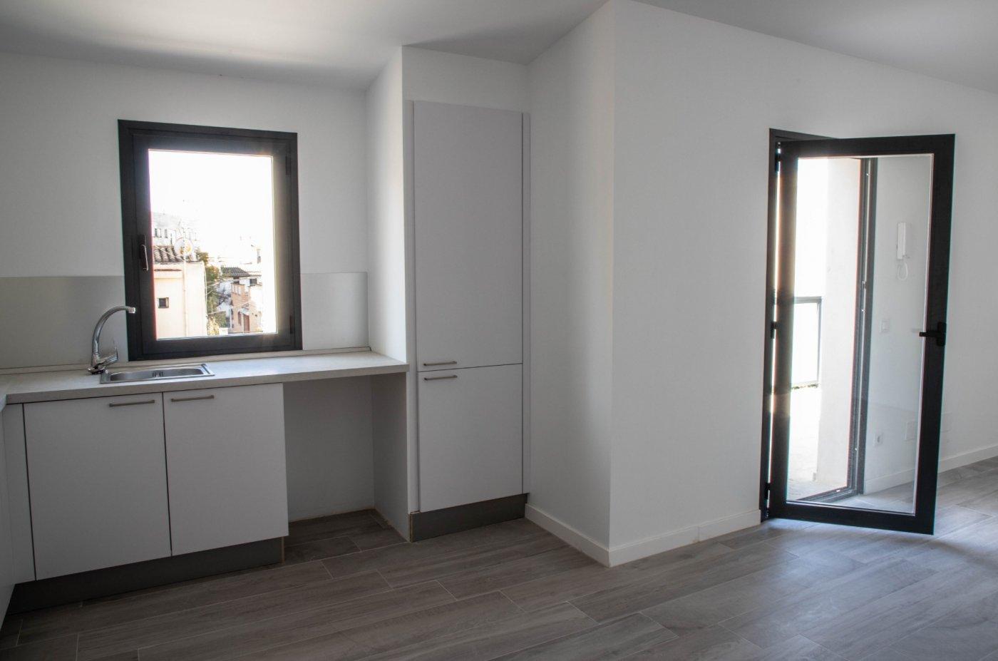 Primer piso  reformado techo libre con terraza - imagenInmueble17