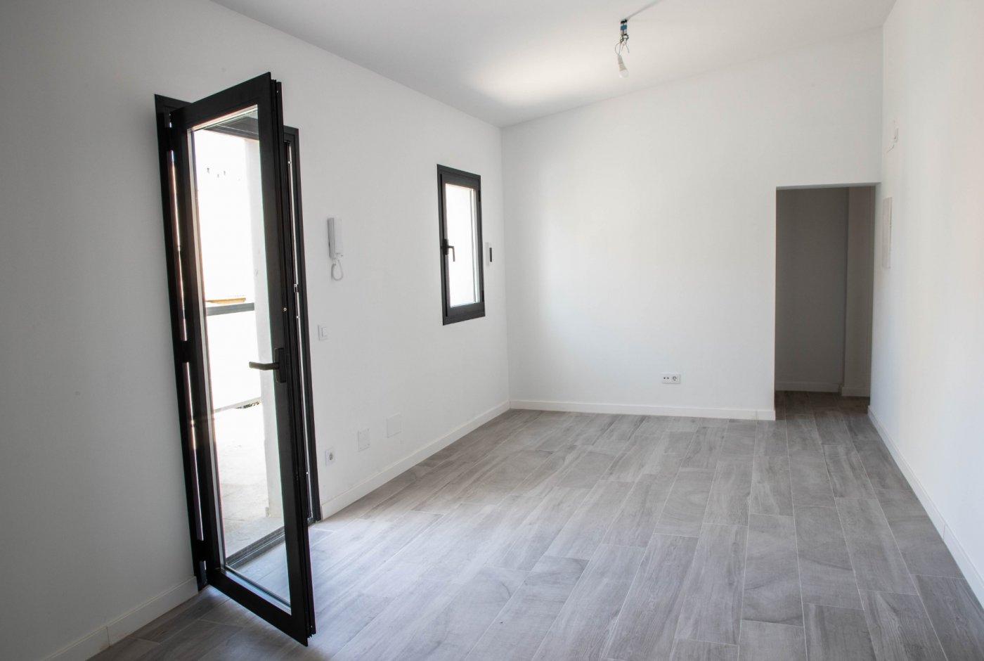 Primer piso  reformado techo libre con terraza - imagenInmueble18