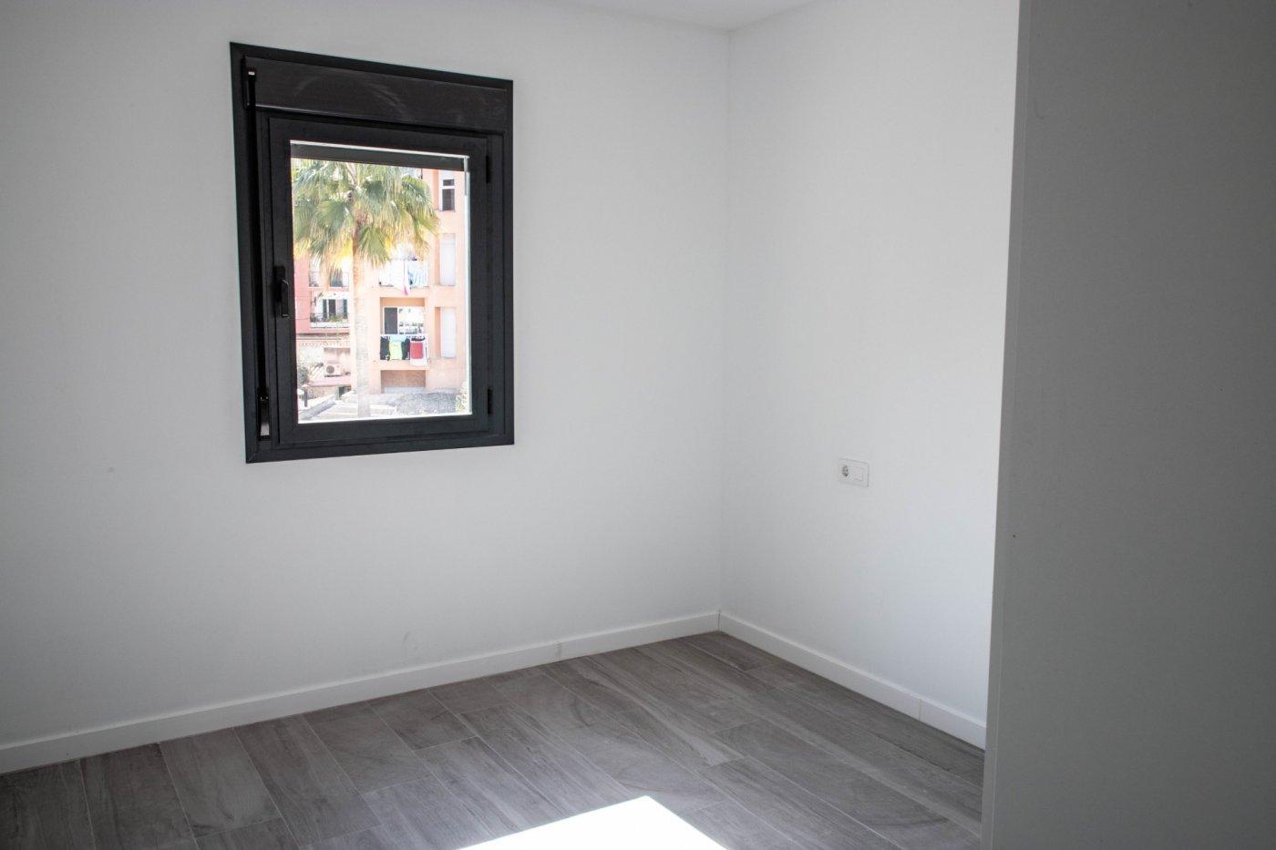 Primer piso  reformado techo libre con terraza - imagenInmueble25