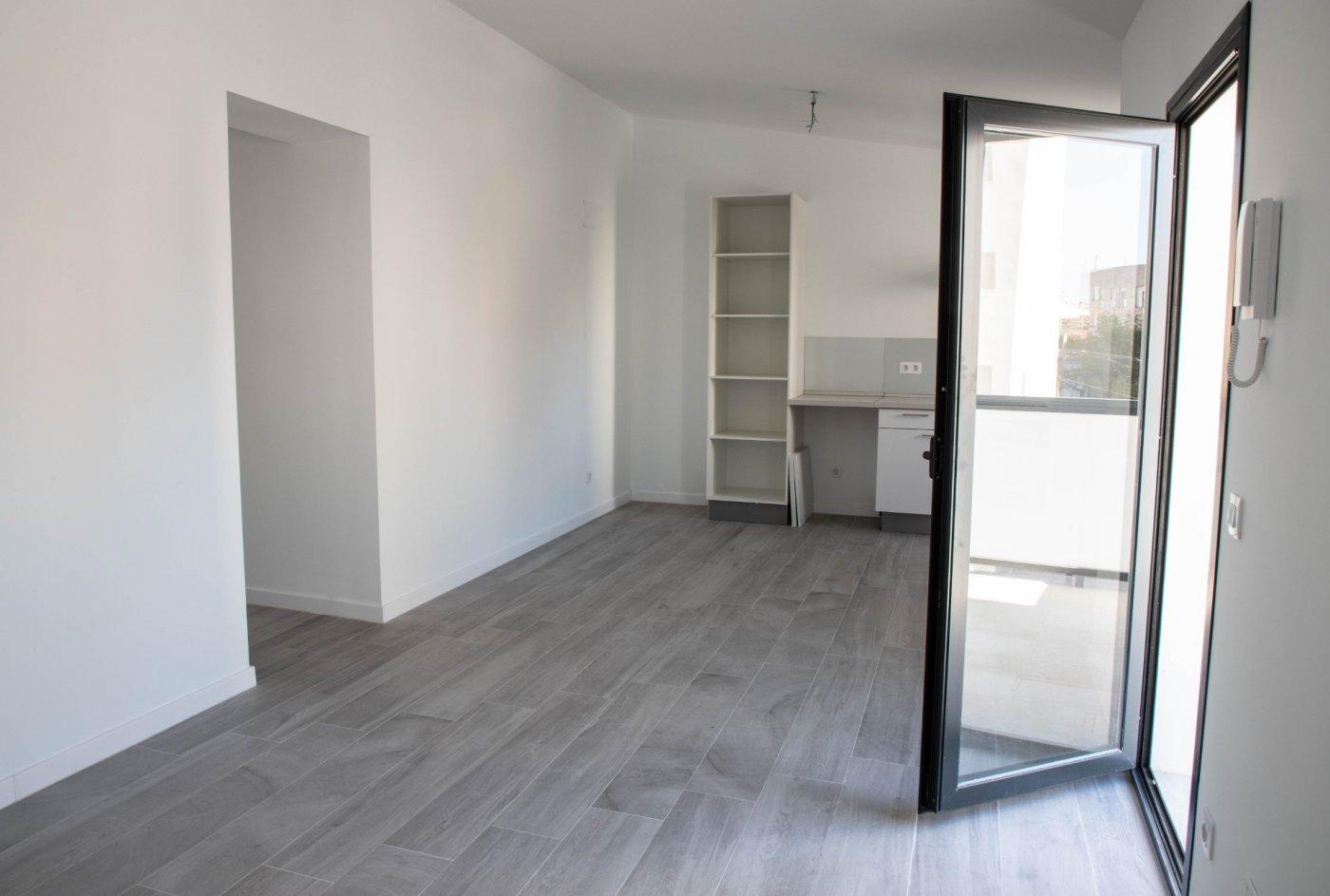 Primer piso  reformado techo libre con terraza - imagenInmueble3