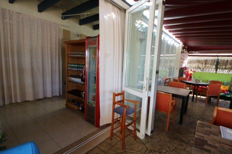 Local comercial en cala mendia, listo para su uso. - imagenInmueble11