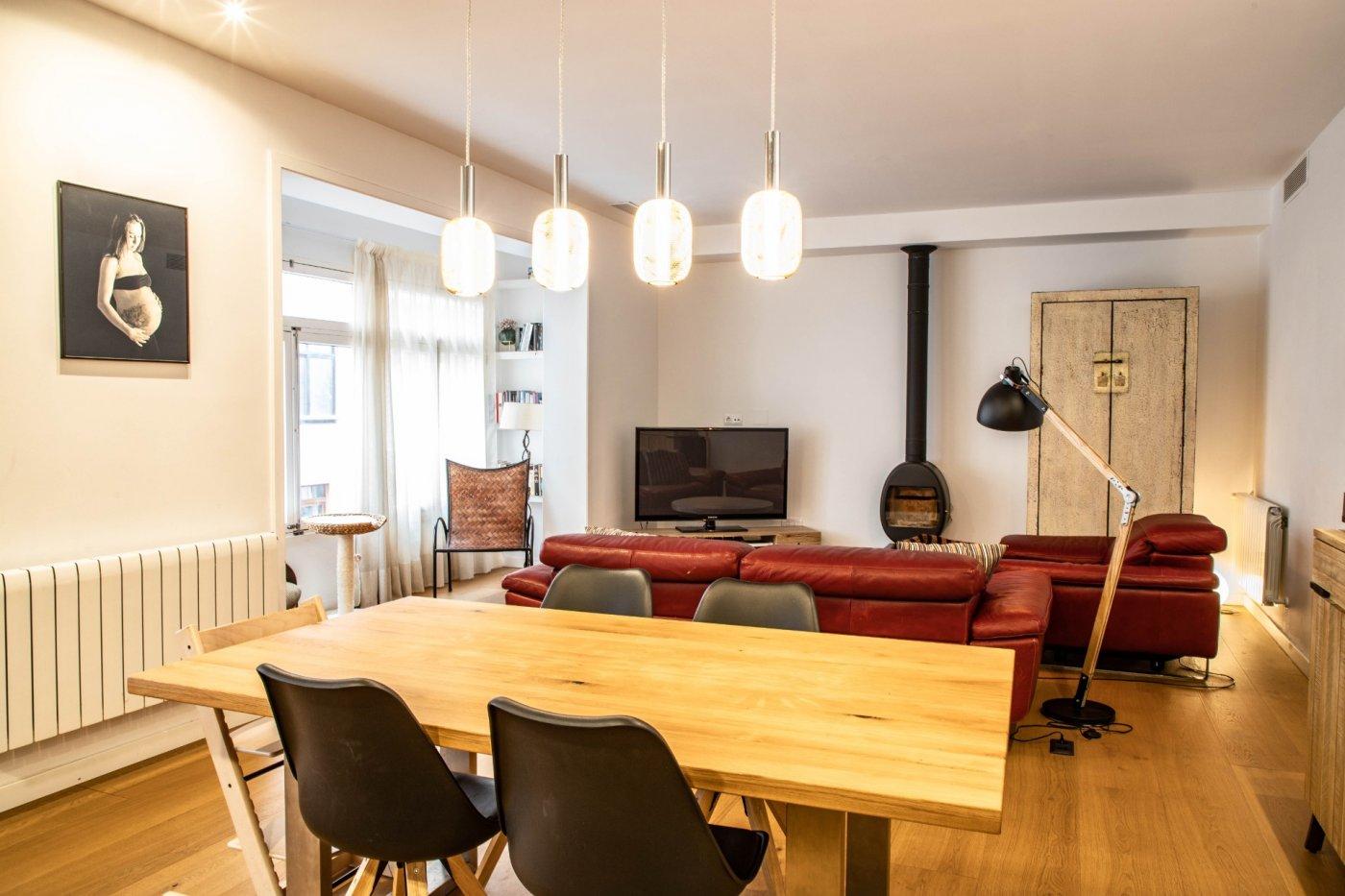 Excelente piso en muy buena ubicacion - imagenInmueble0
