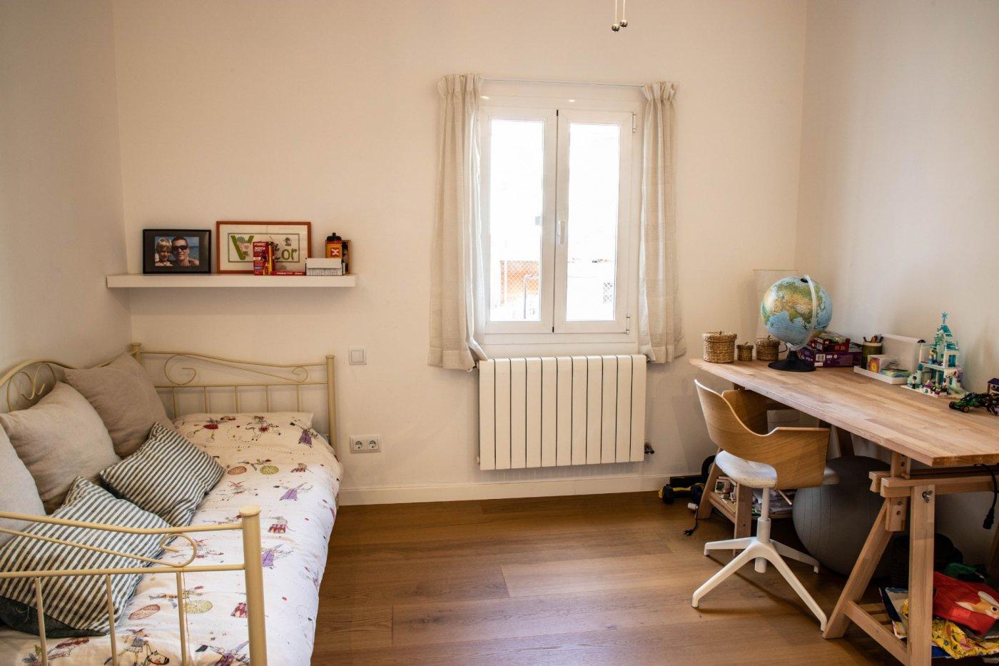Excelente piso en muy buena ubicacion - imagenInmueble9