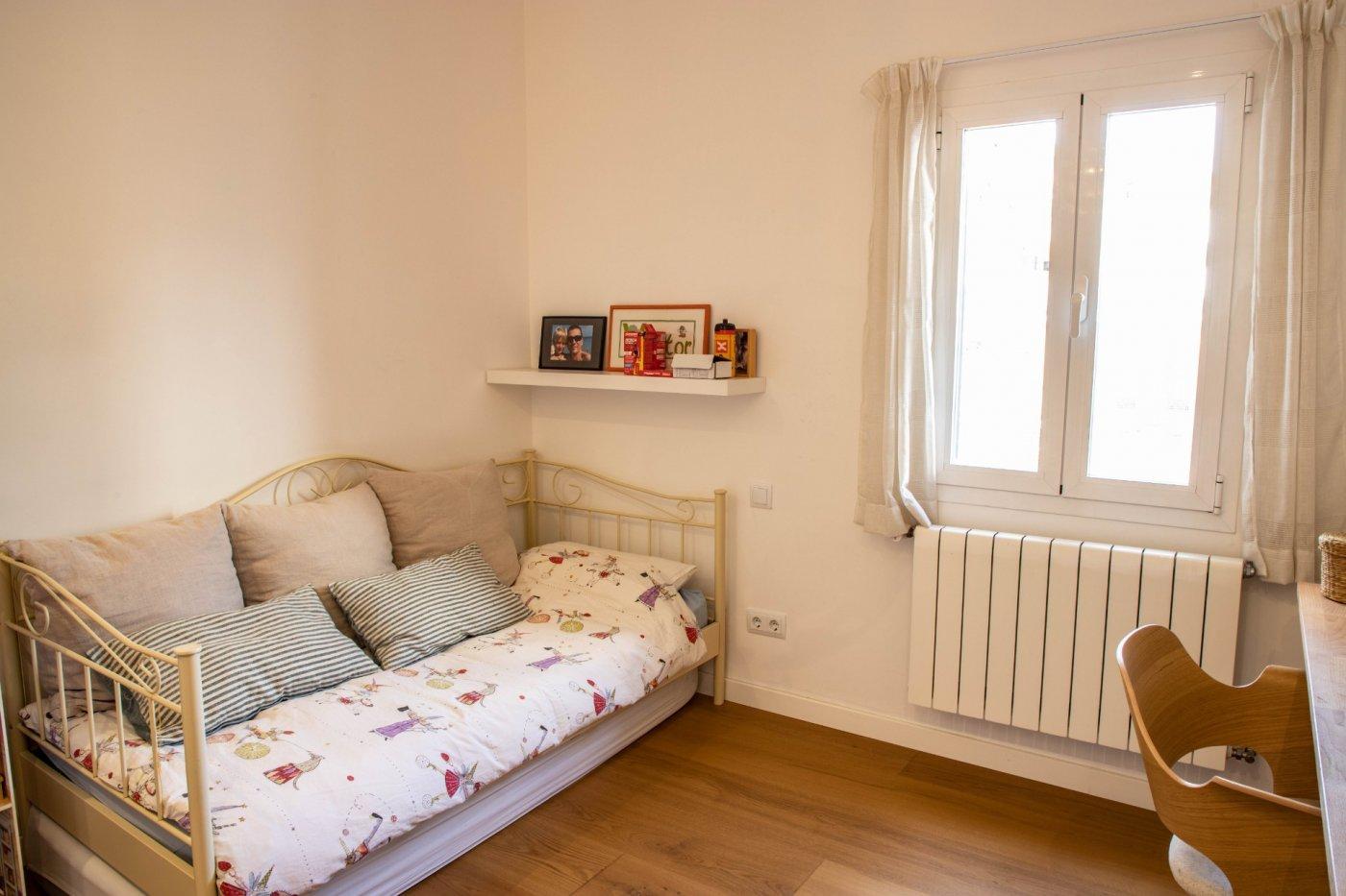 Excelente piso en muy buena ubicacion - imagenInmueble10