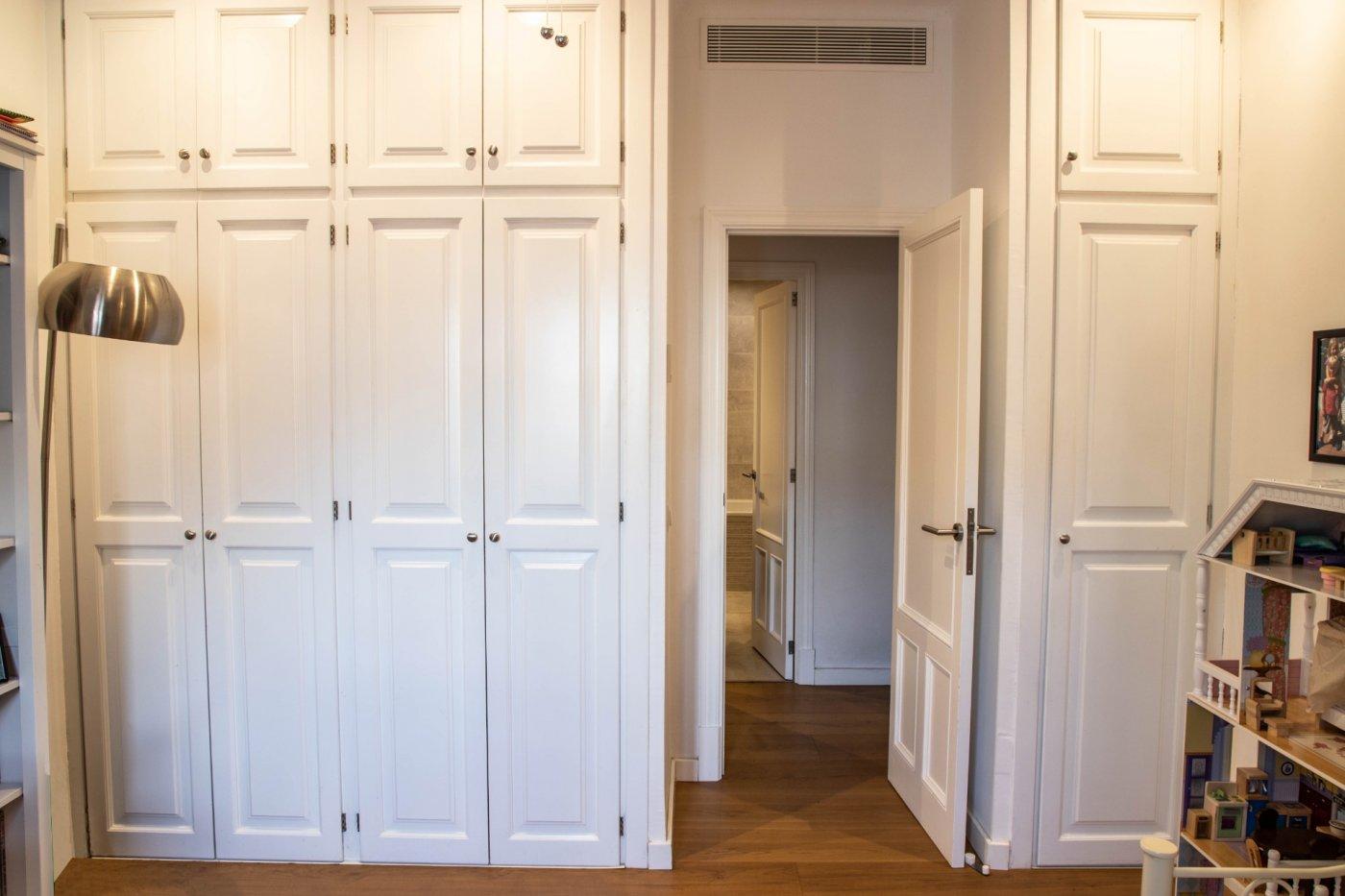 Excelente piso en muy buena ubicacion - imagenInmueble11