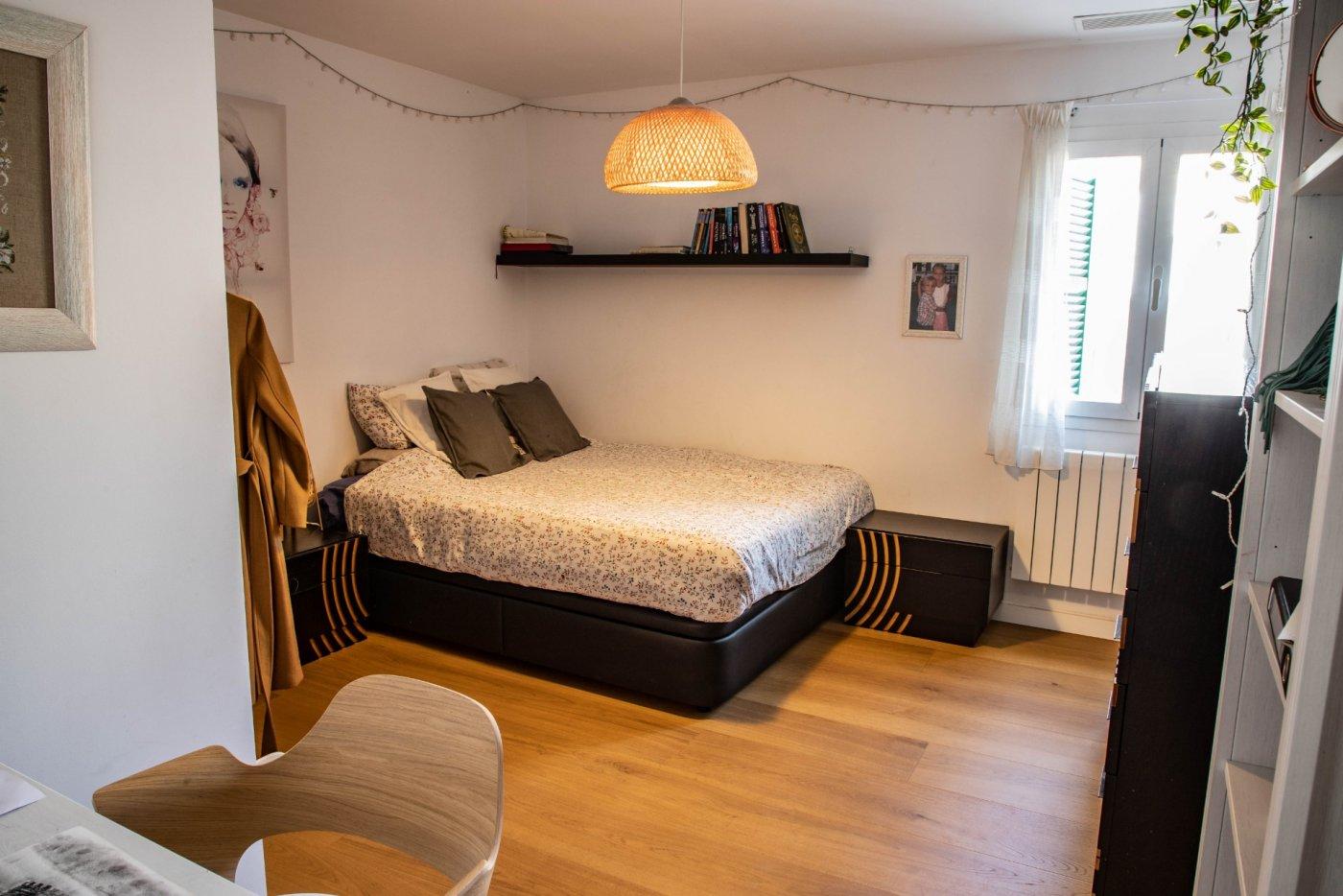 Excelente piso en muy buena ubicacion - imagenInmueble12