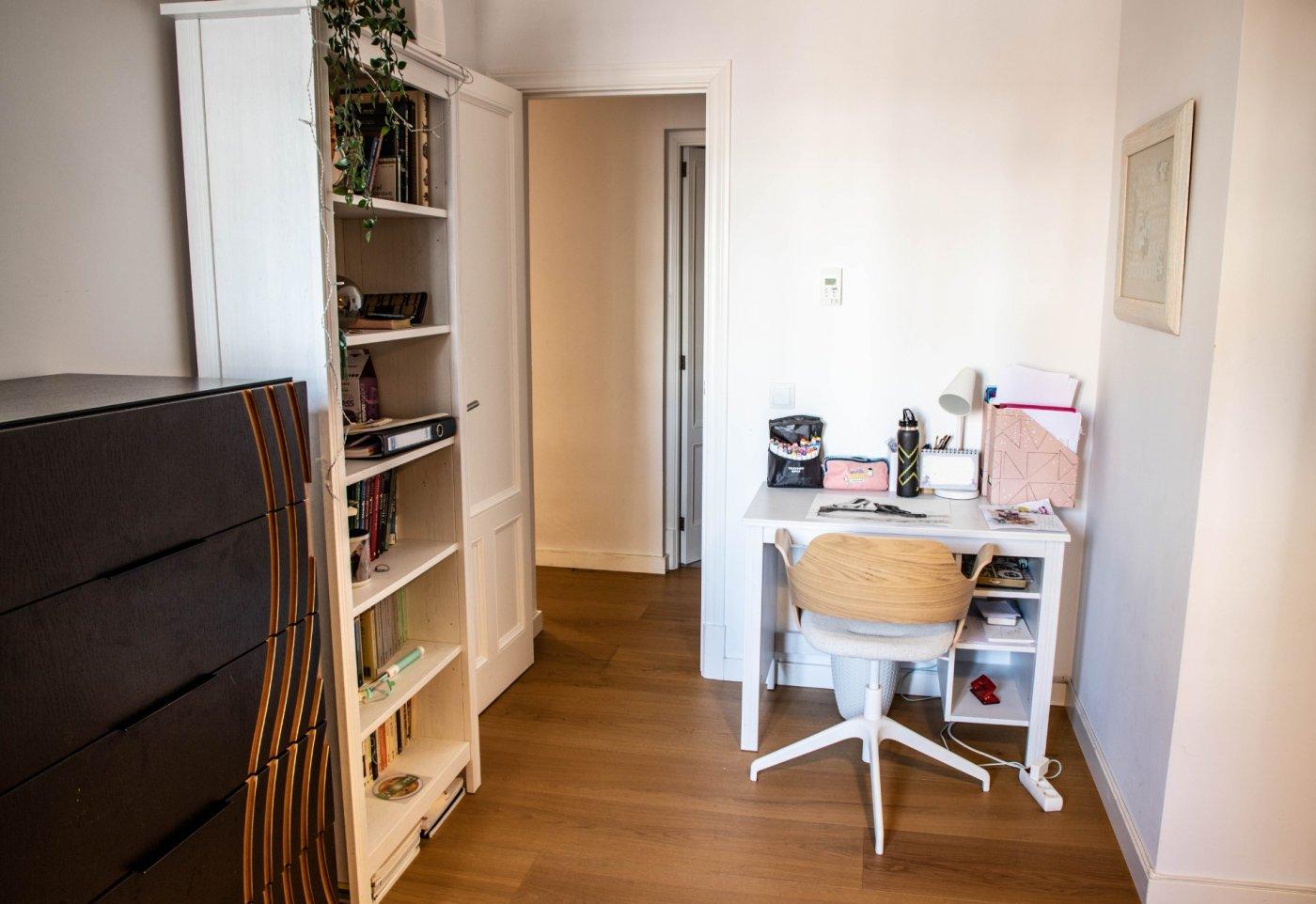 Excelente piso en muy buena ubicacion - imagenInmueble13