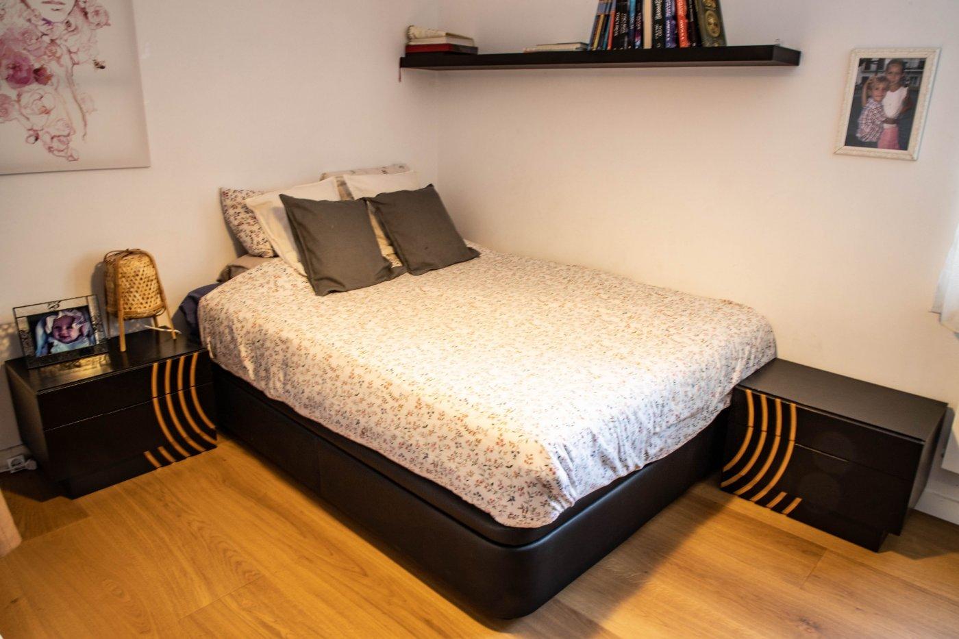 Excelente piso en muy buena ubicacion - imagenInmueble14