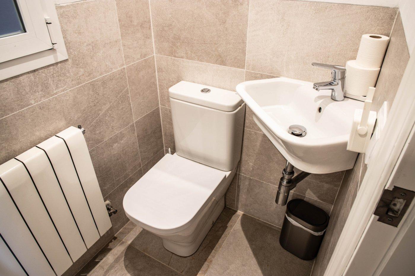 Excelente piso en muy buena ubicacion - imagenInmueble17