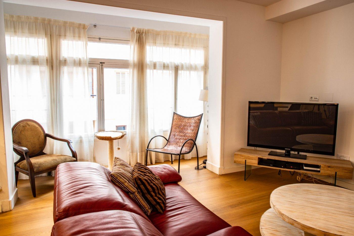 Excelente piso en muy buena ubicacion - imagenInmueble1