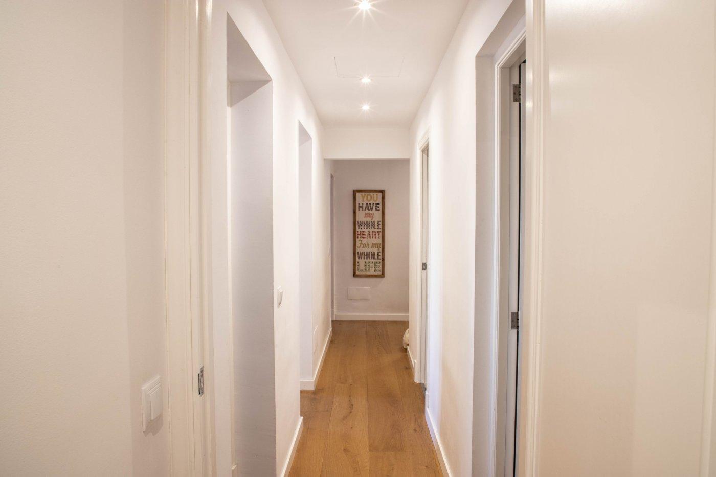 Excelente piso en muy buena ubicacion - imagenInmueble23