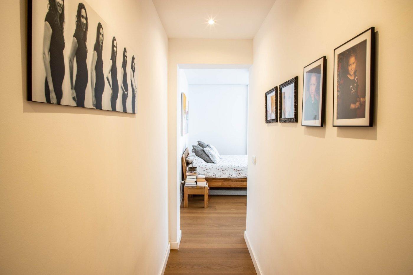 Excelente piso en muy buena ubicacion - imagenInmueble24