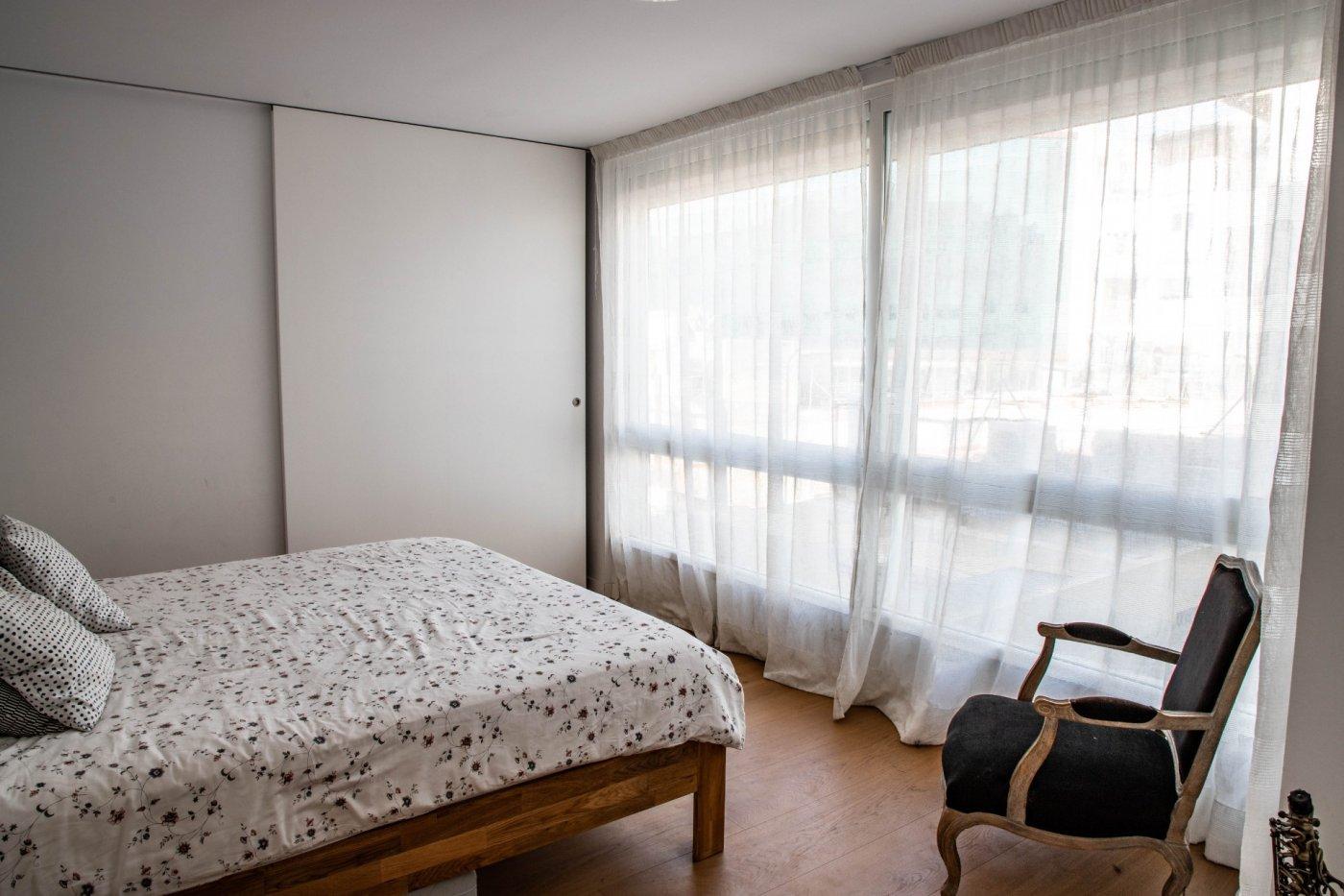 Excelente piso en muy buena ubicacion - imagenInmueble25