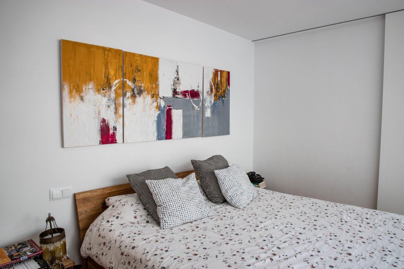 Excelente piso en muy buena ubicacion - imagenInmueble26