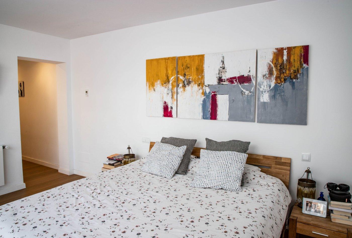 Excelente piso en muy buena ubicacion - imagenInmueble27