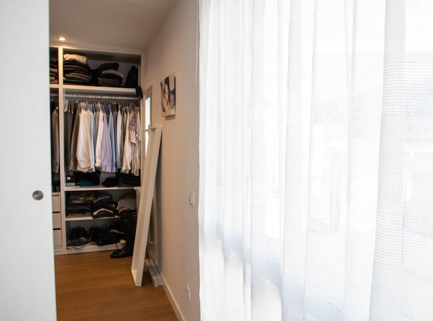 Excelente piso en muy buena ubicacion - imagenInmueble28
