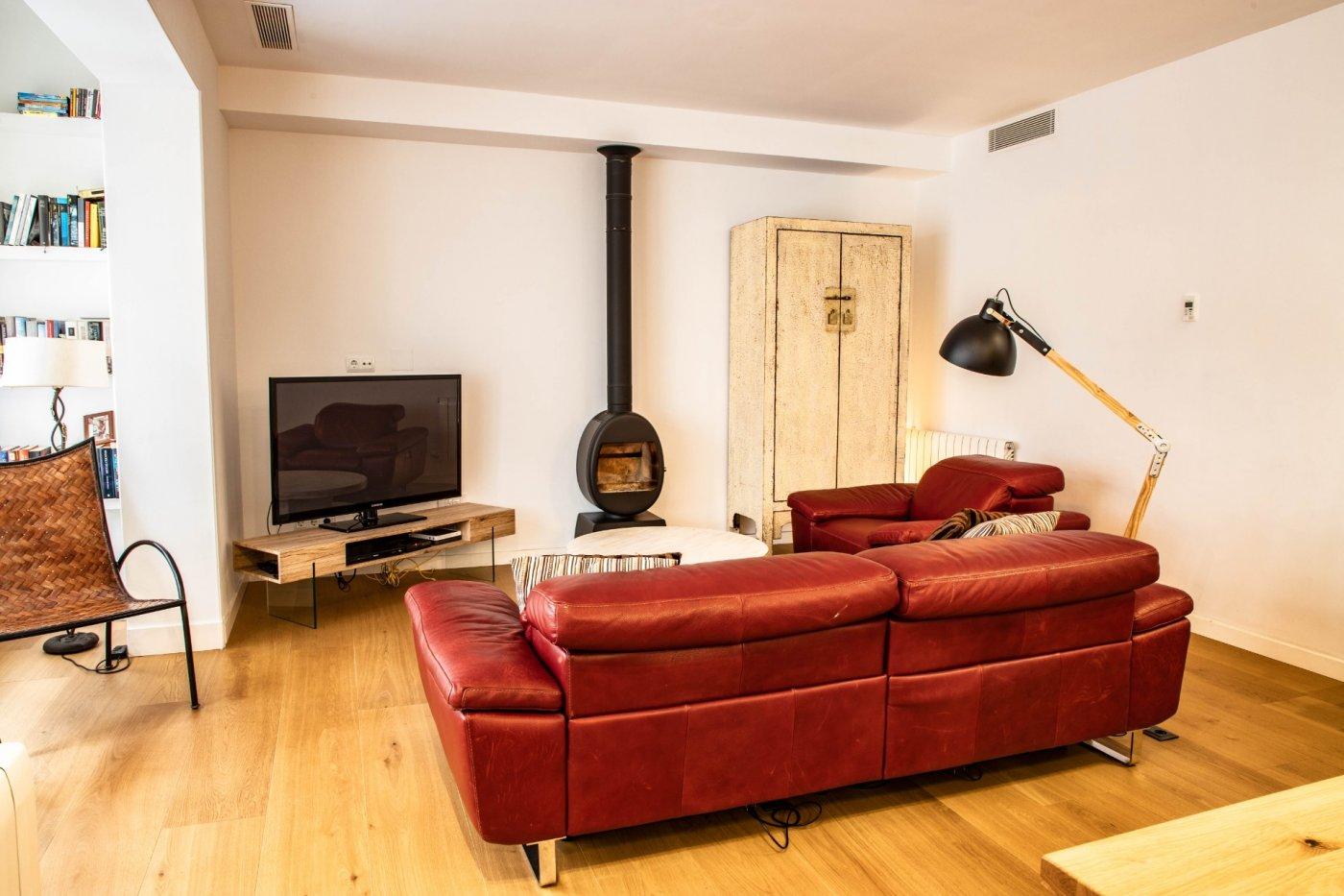 Excelente piso en muy buena ubicacion - imagenInmueble2