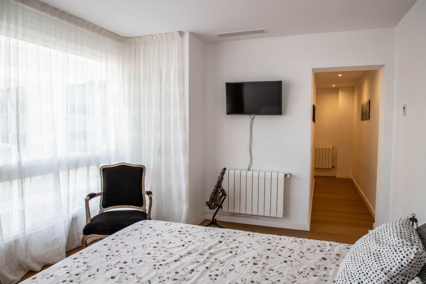 Excelente piso en muy buena ubicacion - imagenInmueble31