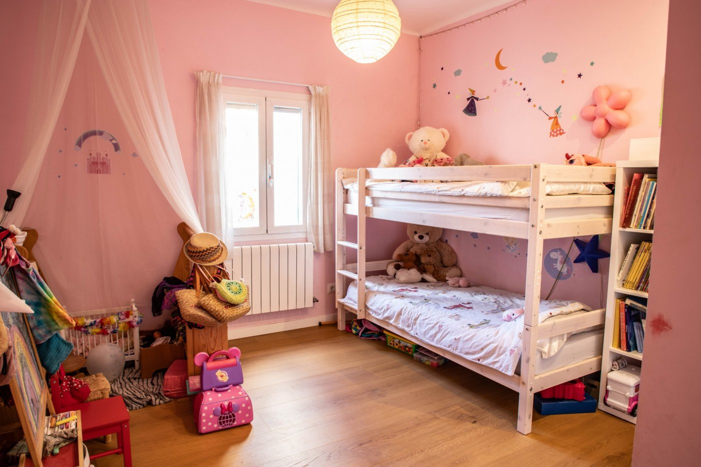 Excelente piso en muy buena ubicacion - imagenInmueble32
