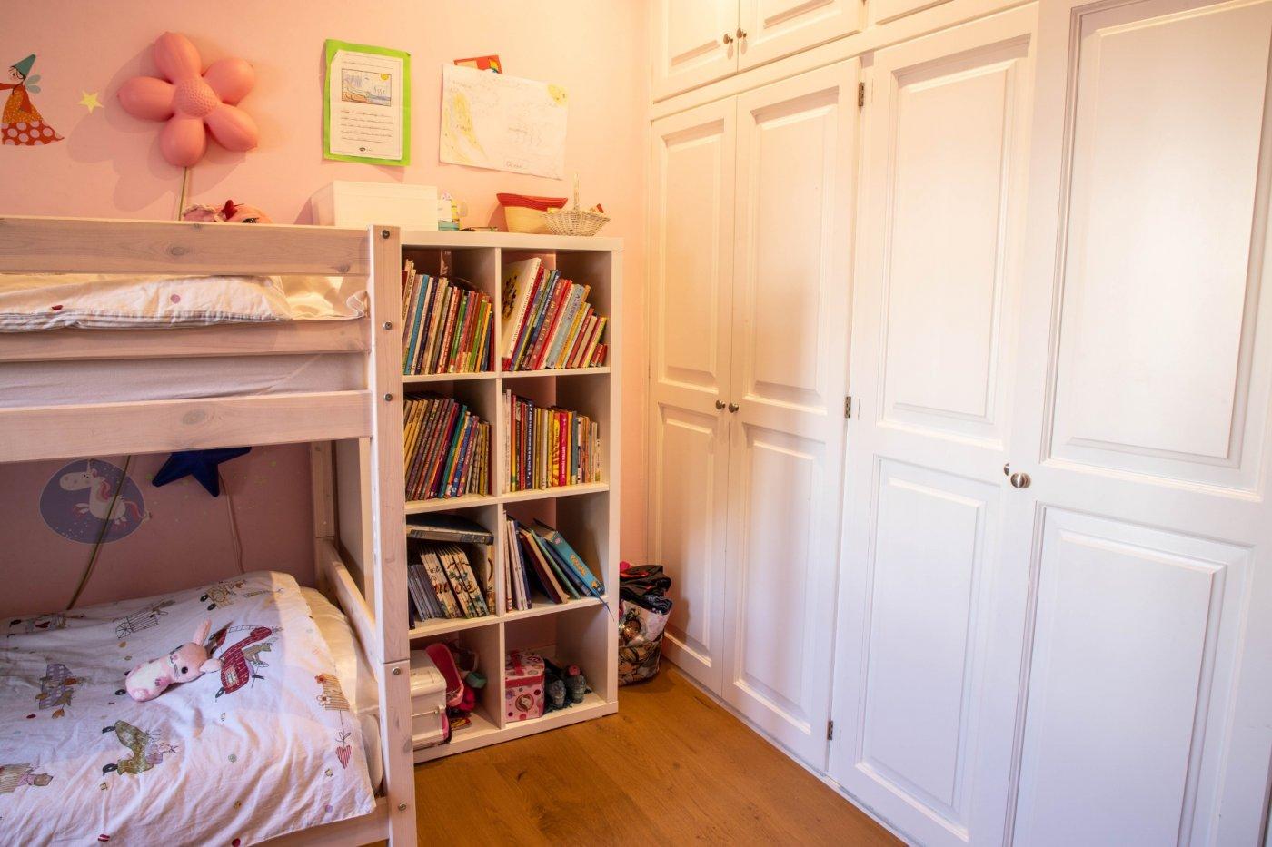 Excelente piso en muy buena ubicacion - imagenInmueble33