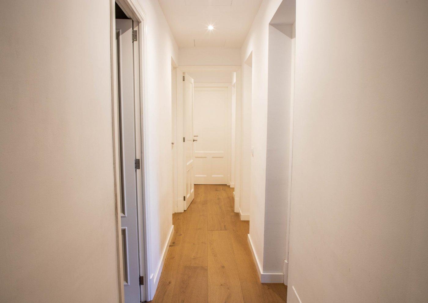 Excelente piso en muy buena ubicacion - imagenInmueble34