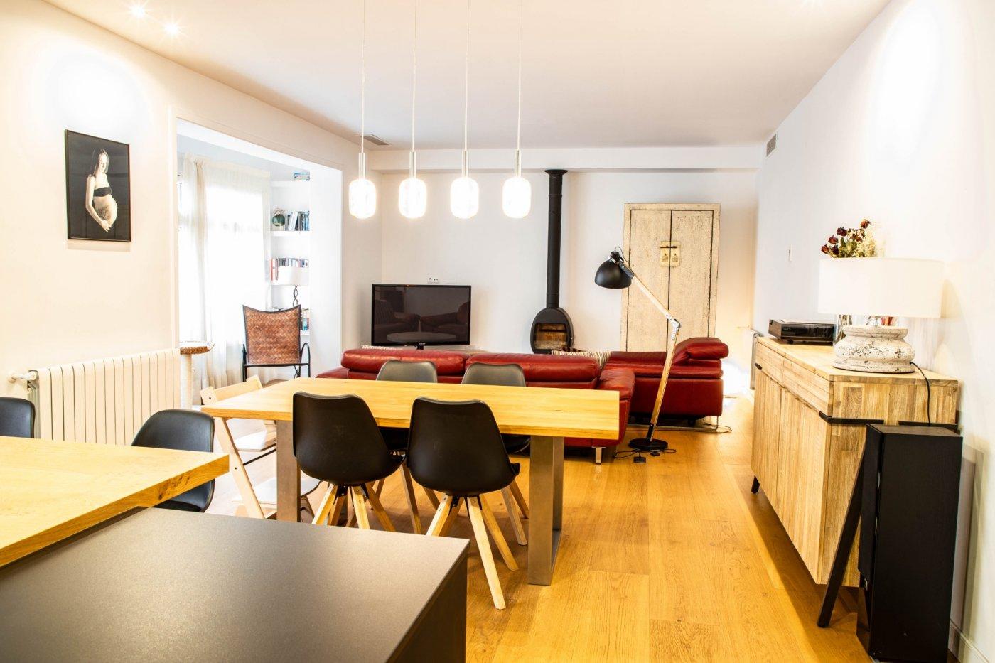 Excelente piso en muy buena ubicacion - imagenInmueble35