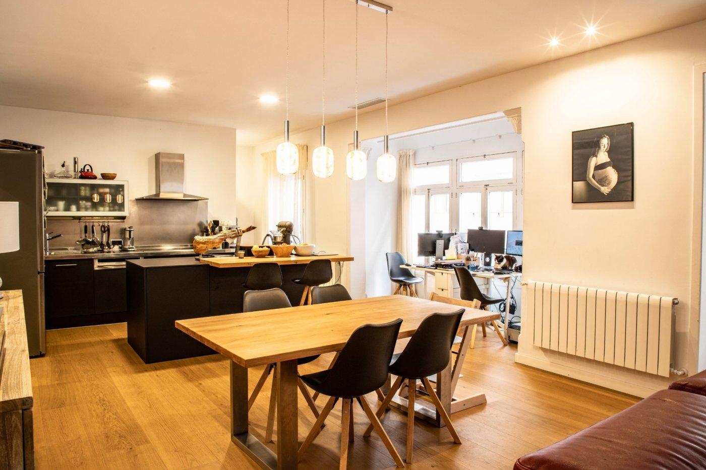 Excelente piso en muy buena ubicacion - imagenInmueble3
