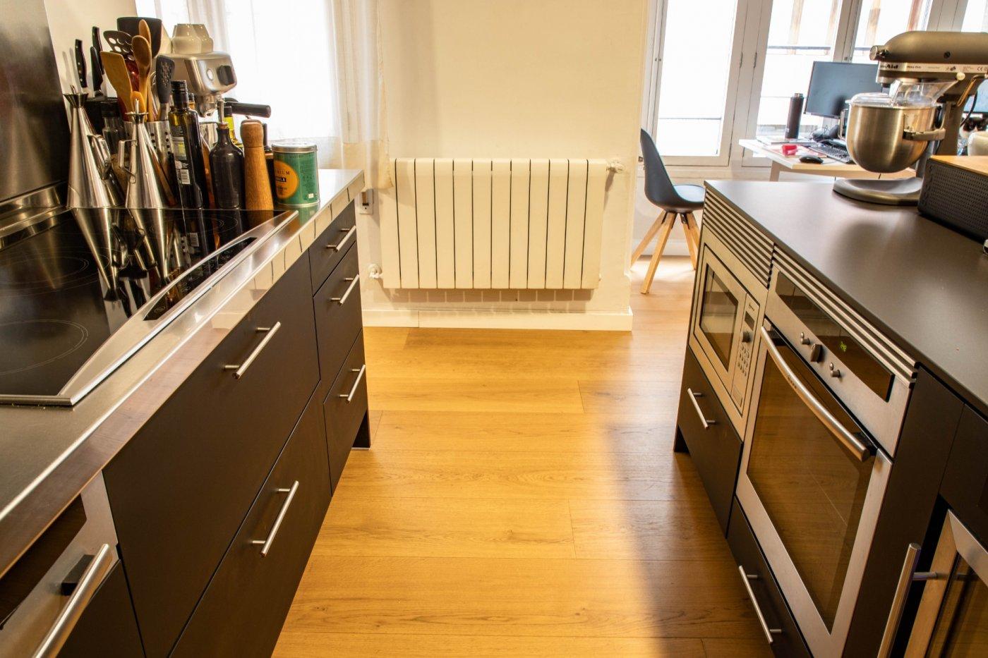 Excelente piso en muy buena ubicacion - imagenInmueble7