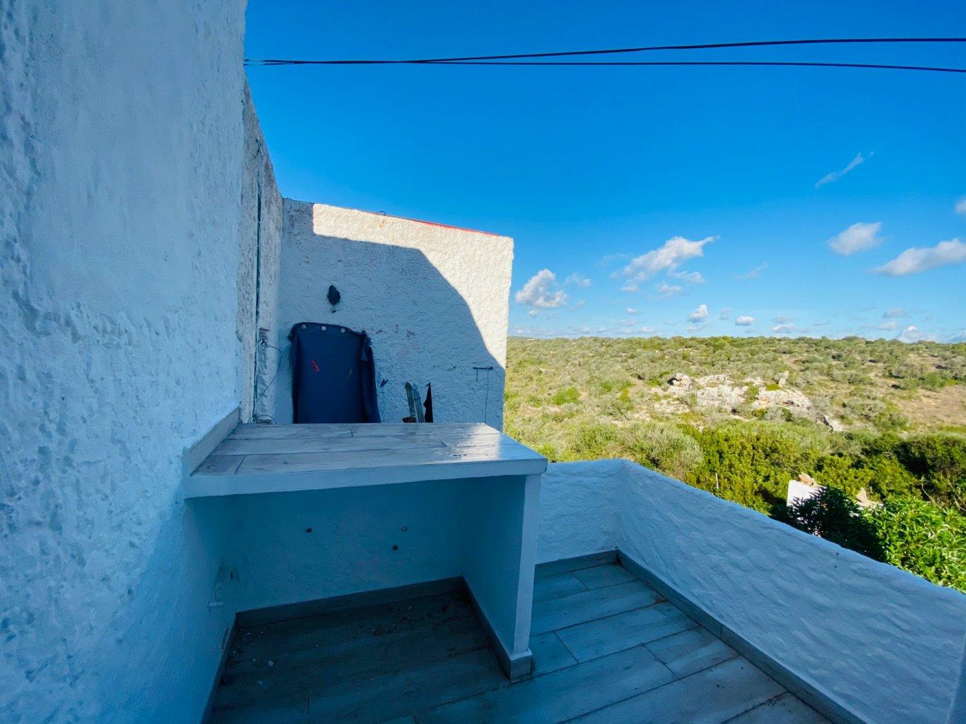 Conjunto de dos apartamentos con vistas a la playa - imagenInmueble31