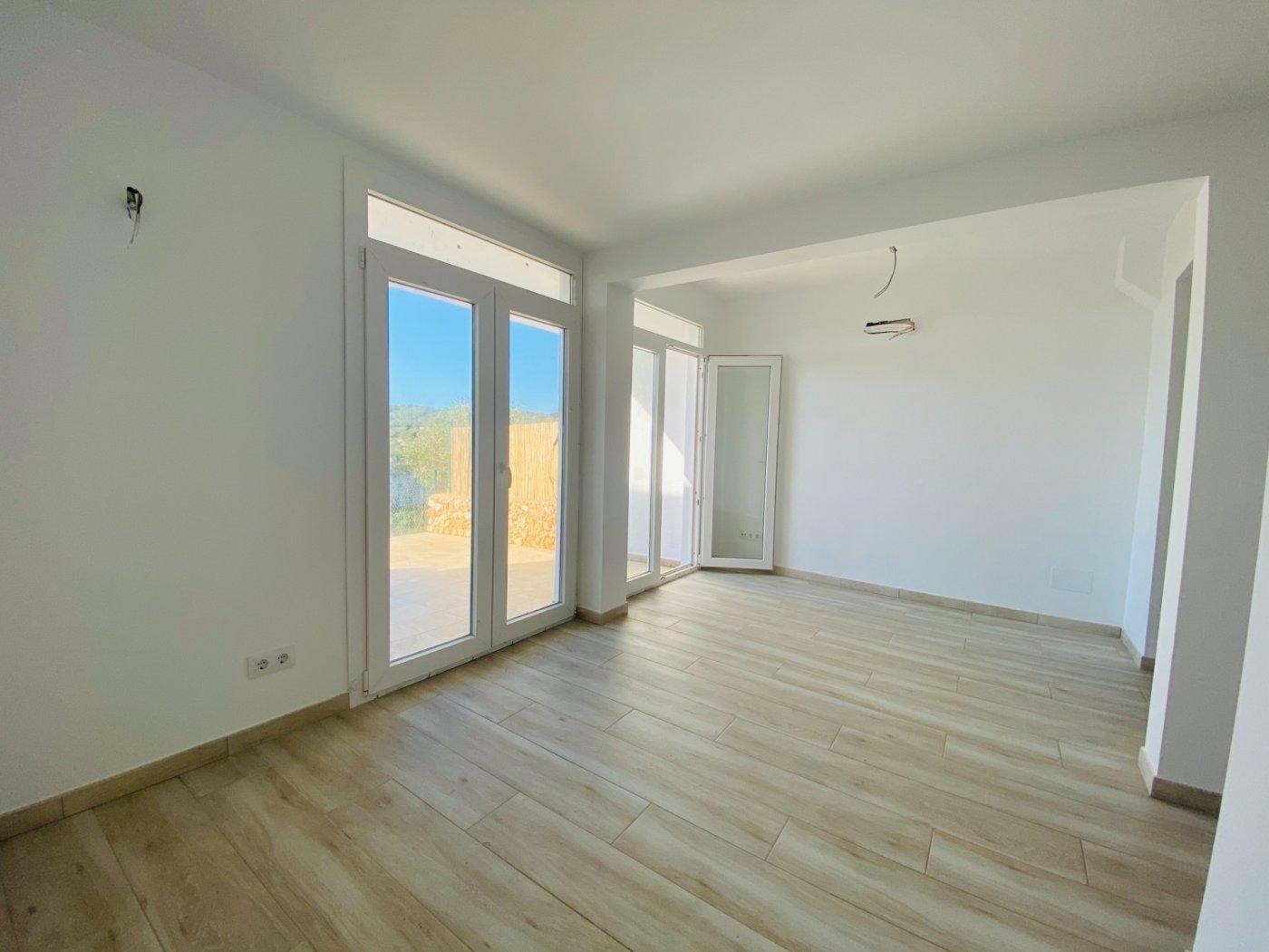 Conjunto de dos apartamentos con vistas a la playa - imagenInmueble5