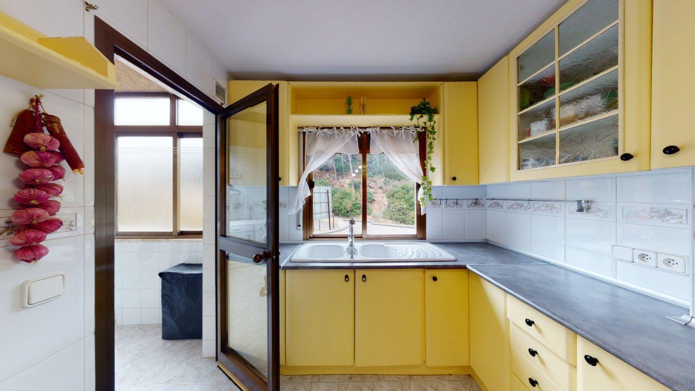 A la venta, piso con vista en andratx - imagenInmueble9