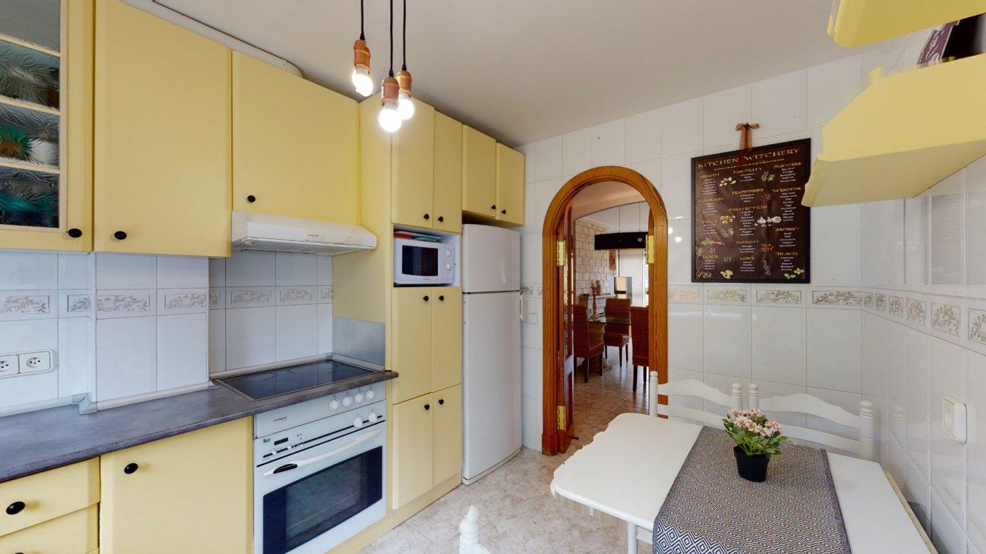 A la venta, piso con vista en andratx - imagenInmueble10