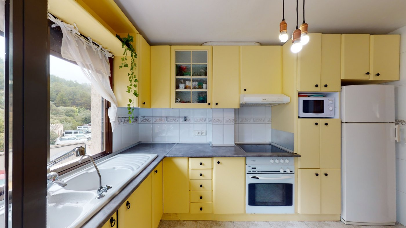 A la venta, piso con vista en andratx - imagenInmueble11