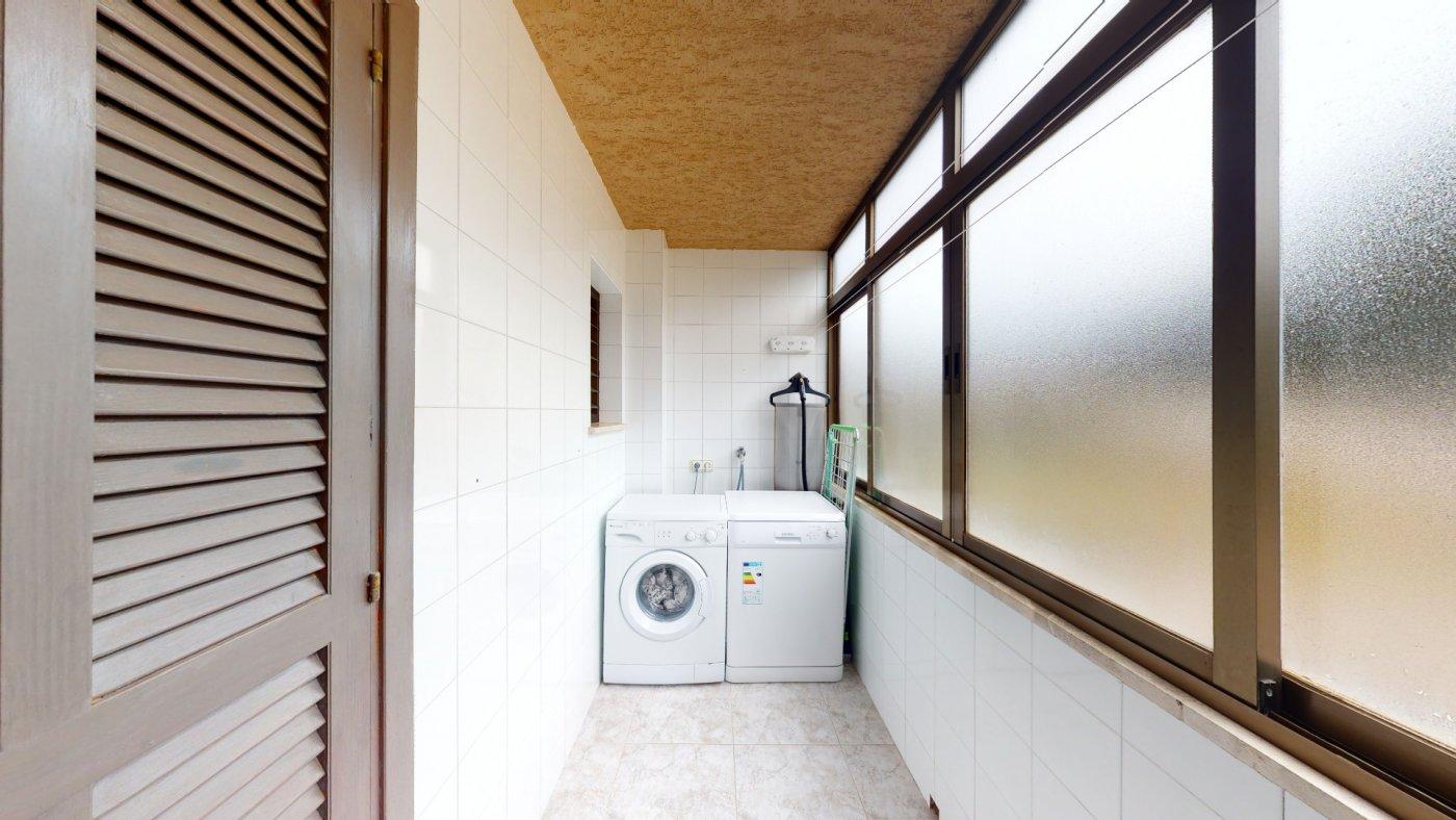 A la venta, piso con vista en andratx - imagenInmueble12