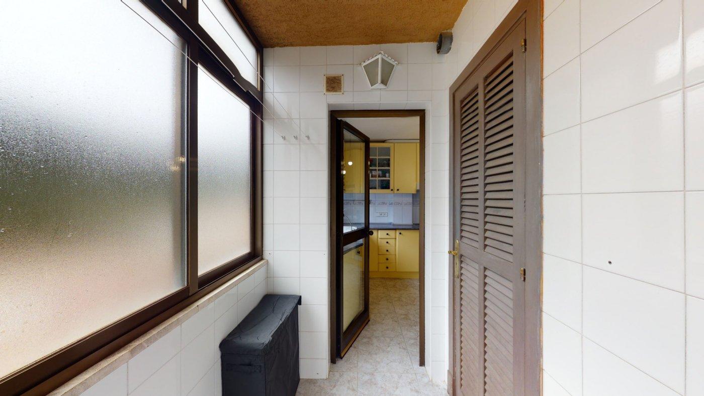A la venta, piso con vista en andratx - imagenInmueble13