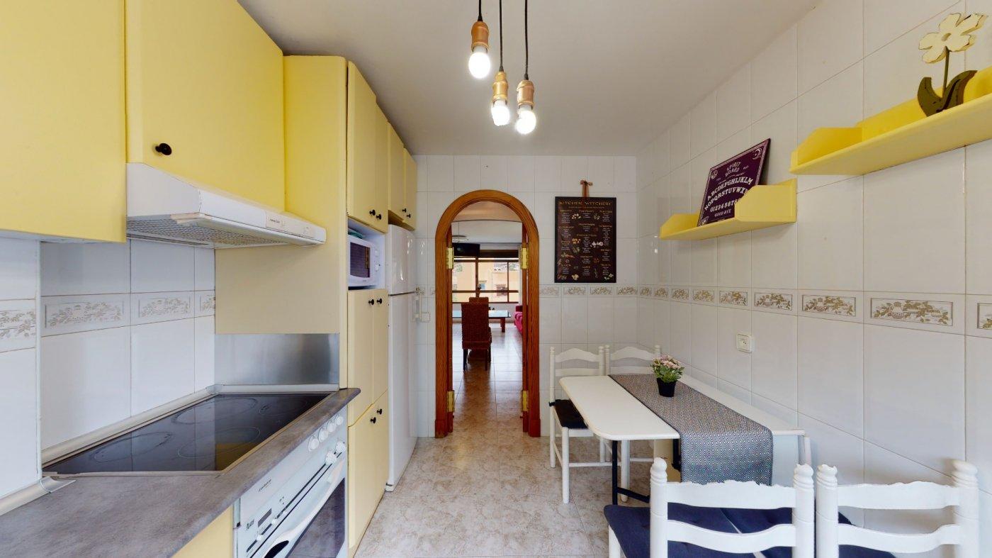 A la venta, piso con vista en andratx - imagenInmueble14